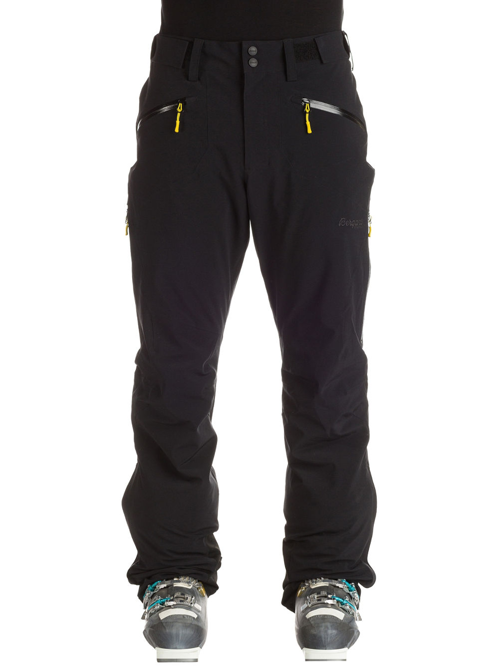 Oppdal Insulated Pants