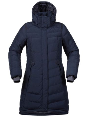 Bergans Down Parka Jacket