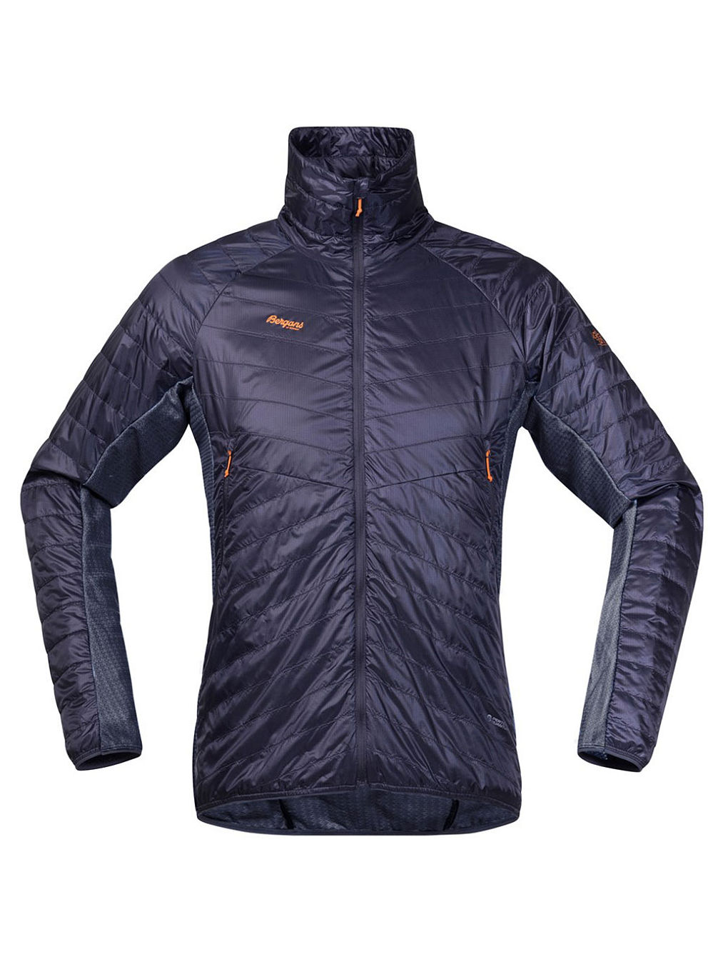 Slingsby Insulated Hybrid Outdoorjacke