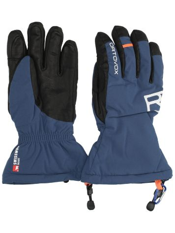 Ortovox Swisswool Freeride Gants