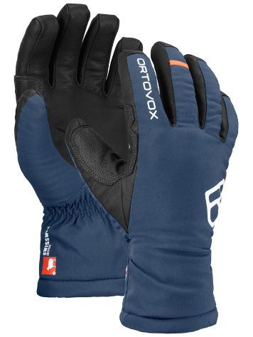 Ortovox Swisswool Freeride Gloves