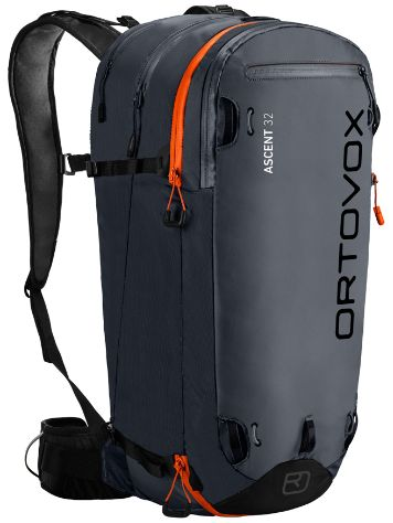 Ortovox Ascent 32 Backpack