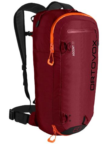 Ortovox Ascent 22 Backpack