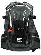 Free Rider 22 S Backpack