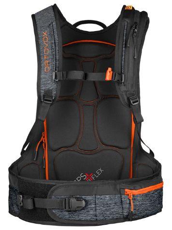 4eacecb3f4e0e Ortovox Free Rider 26 L Rucksack online kaufen bei Blue Tomato