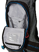 Free Rider 18 L Backpack