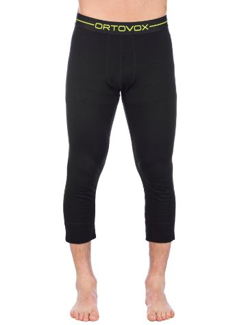 Ortovox 145 Ultra Short Pantalon Technique