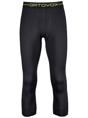 Ortovox 145 Ultra Short Tech Pants