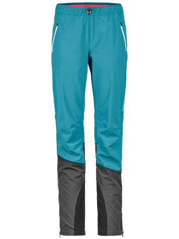 Ortovox Tofana Outdoor Pants