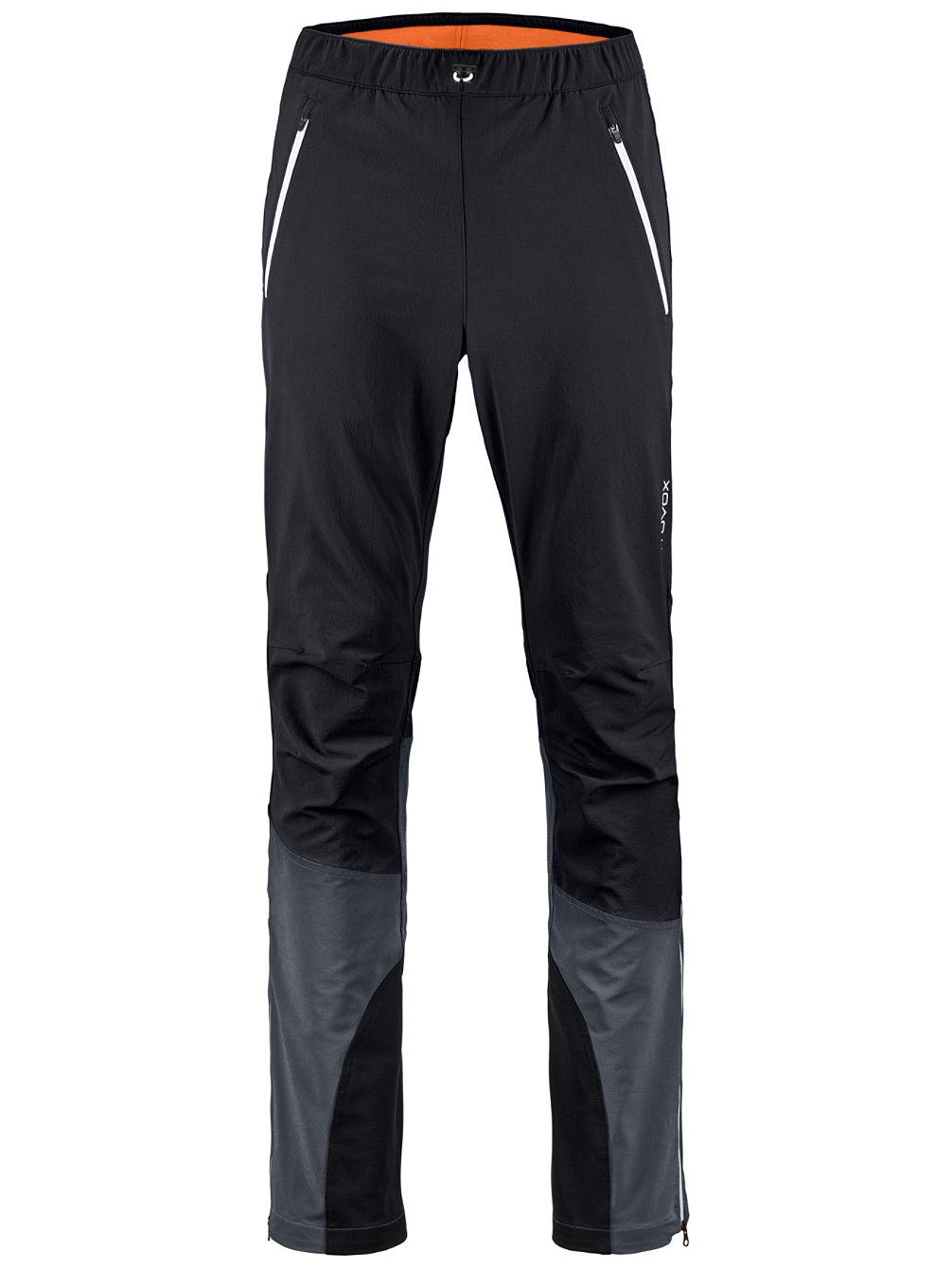 Tofana Outdoor Pants