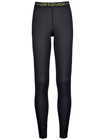 Ortovox 145 Ultra Long Tech Pants