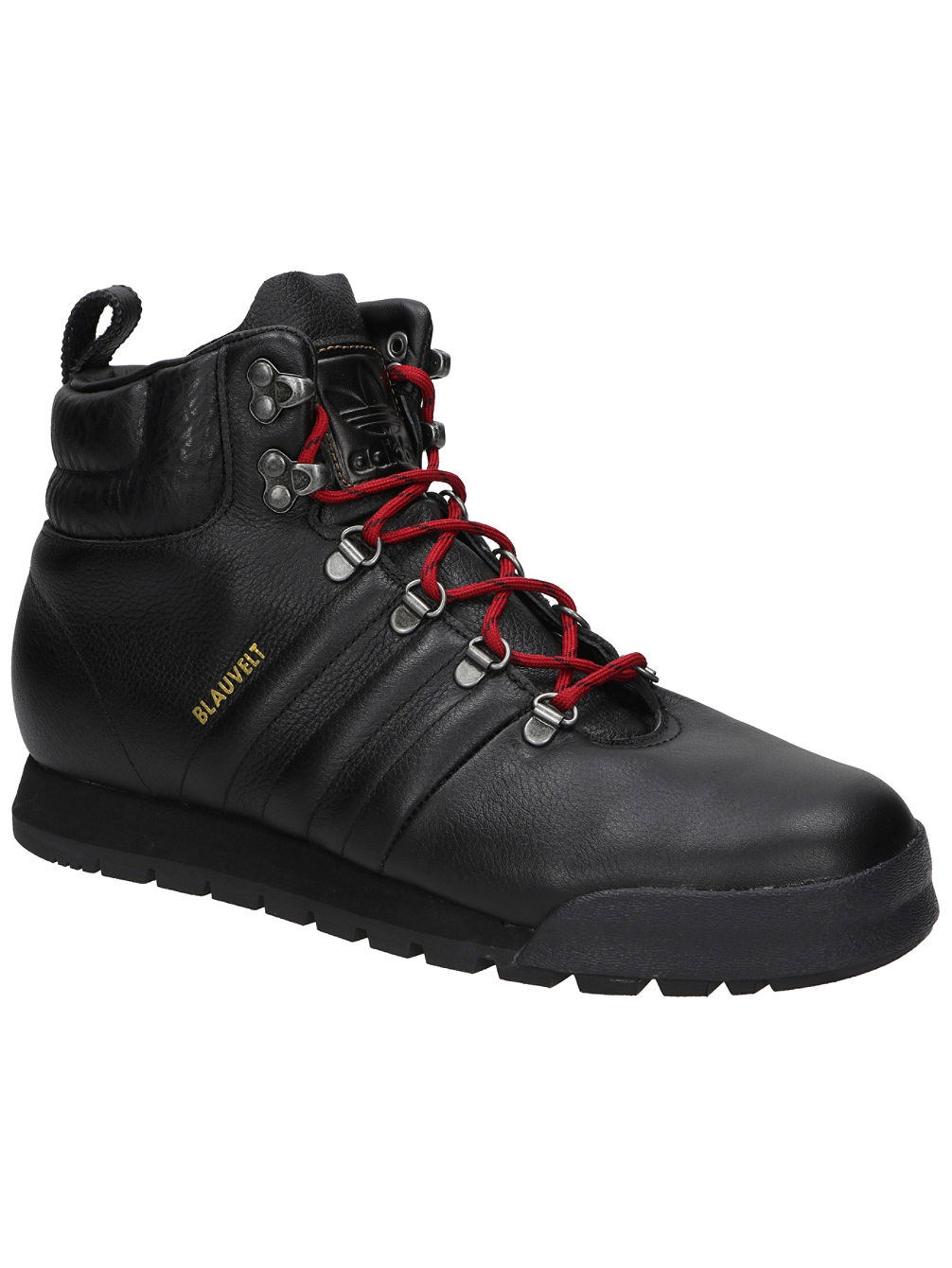 Jake Blauvelt Boot Winterschuhe