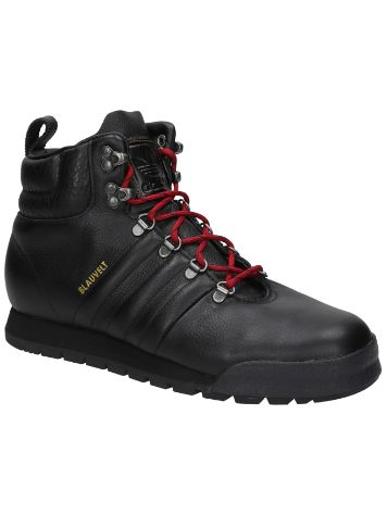 adidas Snowboarding Jake Blauvelt Boot Shoes