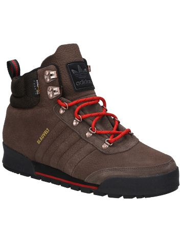 adidas Snowboarding Jake Boot 2.0 Chaussures D'Hiver
