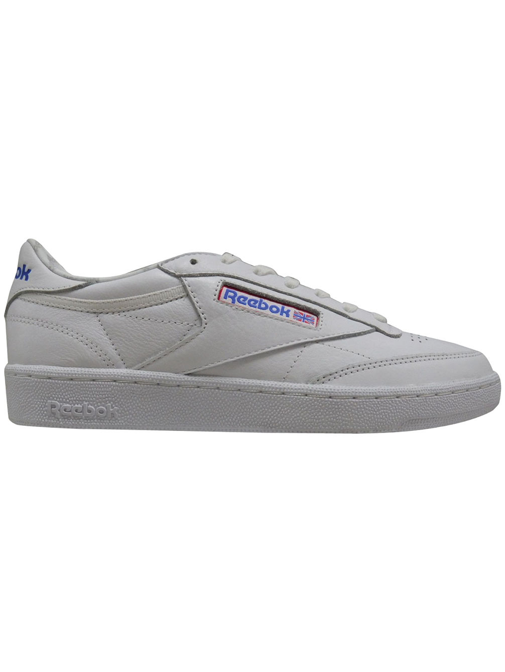 7f9a85c5644ee Buy Reebok Club C85 SO Sneakers online at Blue Tomato