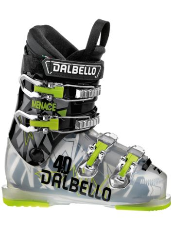 Dalbello Menace 4.0 2018 Skischuhe