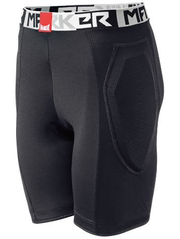 Marker Body MAP Shorts Protektorhose