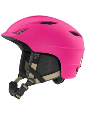 Marker Companion Helmet pink Gr. M