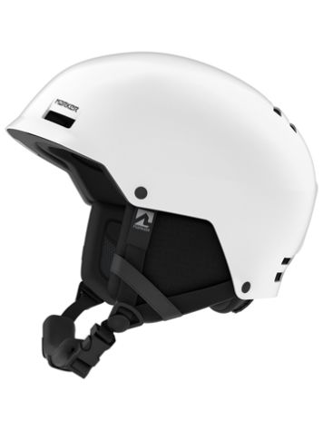 Marker Kojo 47-51 Helmet Youth