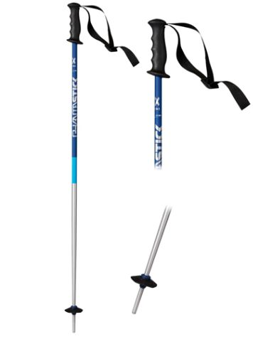 Völkl Phantastick 95 2018 Youth