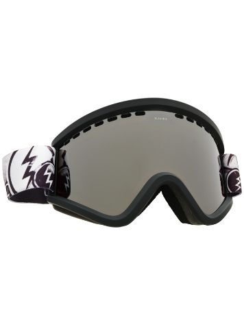 Electric EGV Duct Tape Goggle