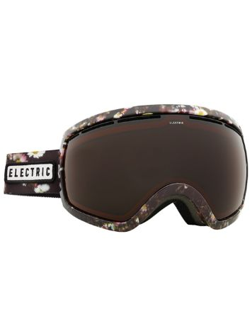 Electric EG2.5 Dark Floral Goggle