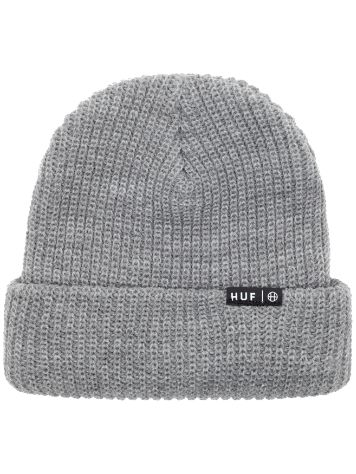 HUF Usual Ess Beanie