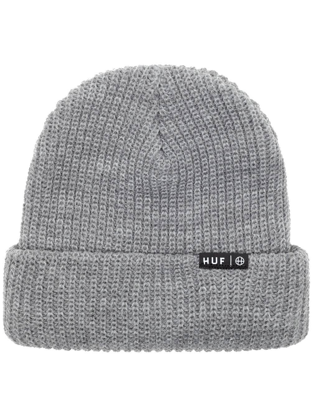 ad5d09ebfe5 Buy HUF Usual Ess Beanie online at Blue Tomato