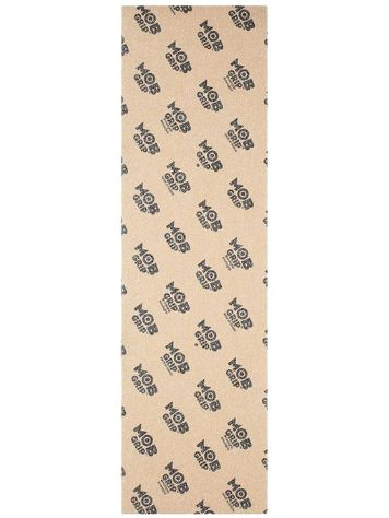 "MOB Grip Clear 10""x33"" Griptape"