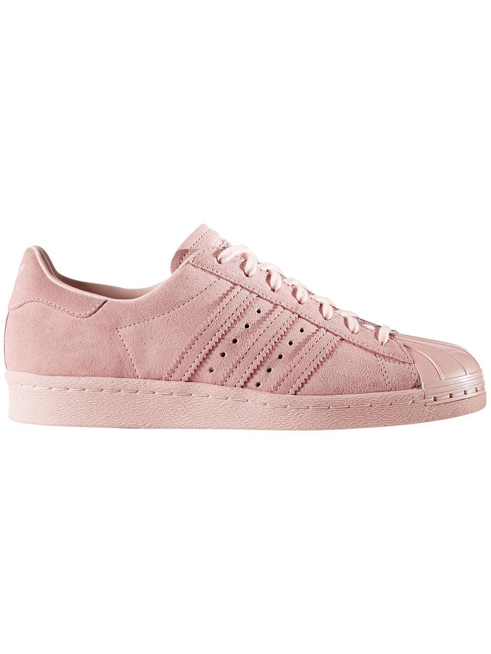 wholesale dealer b30cb 29ba3 Superstar 80s Metal Toe W Sneakers Women. adidas Originals