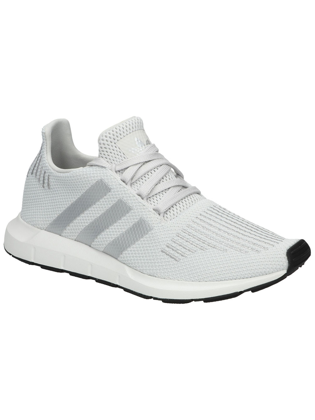 d3b7ecb754159e adidas Originals Swift Run W Sneakers Frauen online kaufen bei Blue Tomato