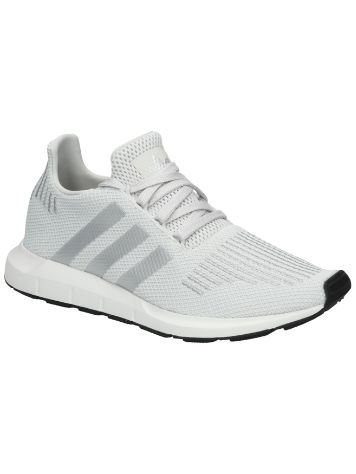 adidas Originals Swift Run W Sneakers Frauen