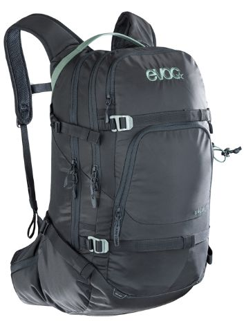 Evoc LINE 28 L Backpack