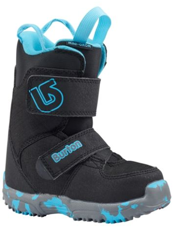 Burton Mini Grom 2018 Youth Snowboardboots