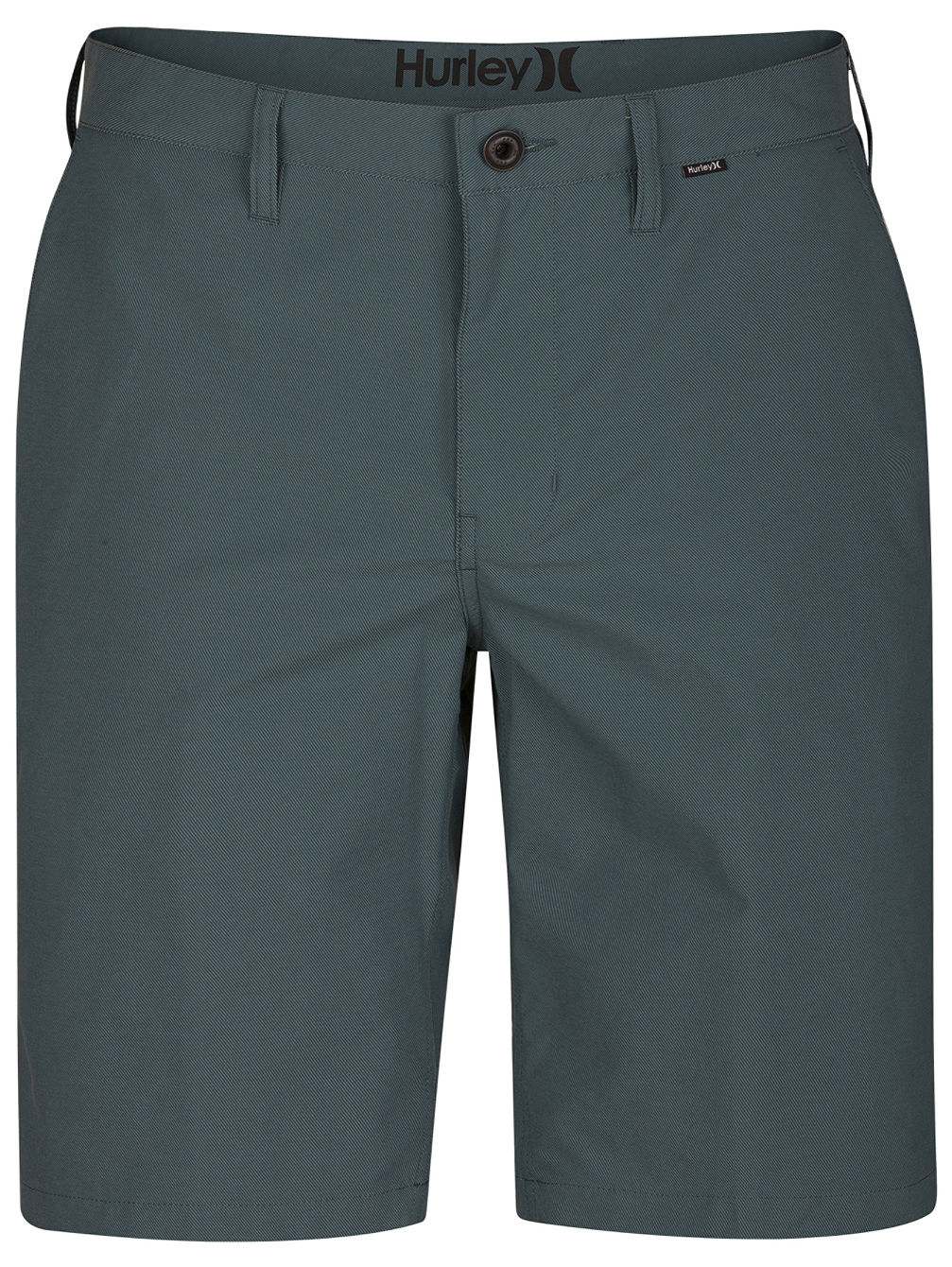 Dri-Fit Chino 19' Shorts
