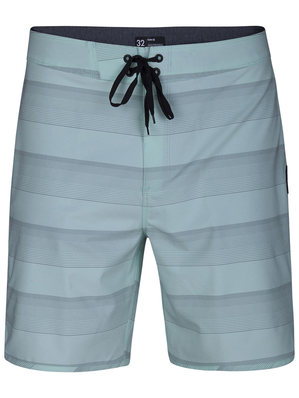 Phantom Strike Boardshorts