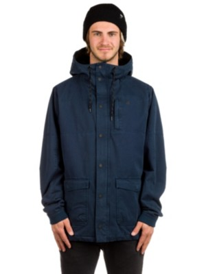 Veste Hurley Hurley Protect Plus Plus Protect cBOBZq7wHR