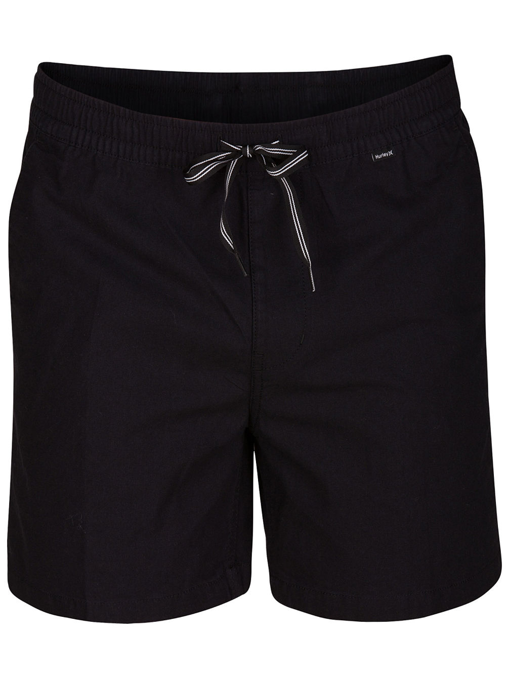 O&O Wash Volley Shorts