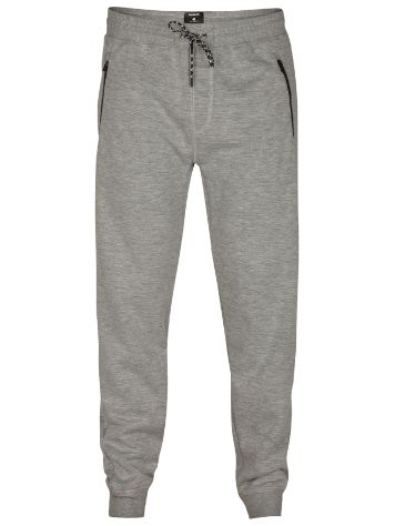 Hurley Therma Protect Jogginghose