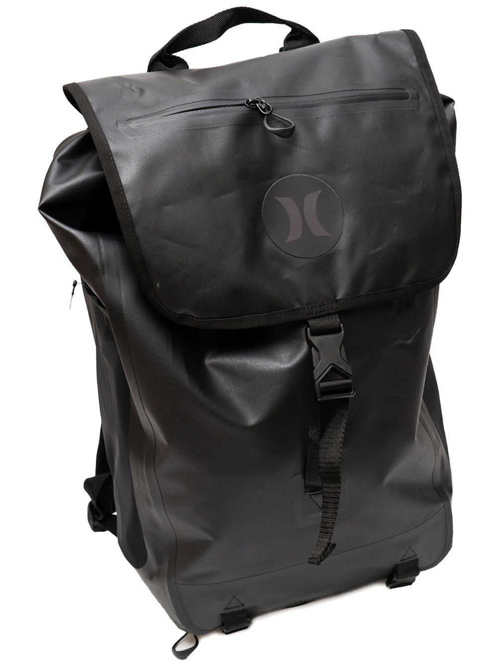 Wet Dry Elite Backpack