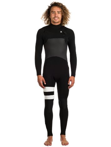 Hurley Advantage Plus 4/3 Neopreno