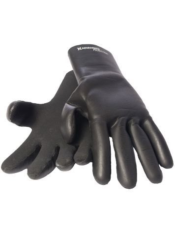 Hurley Advantage Plus 2mm Gloves