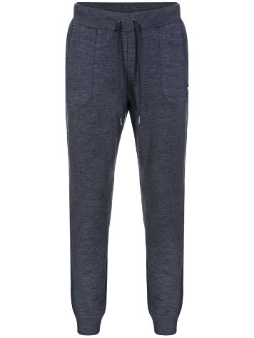 super.natural Essential Cuffed Jogginghose