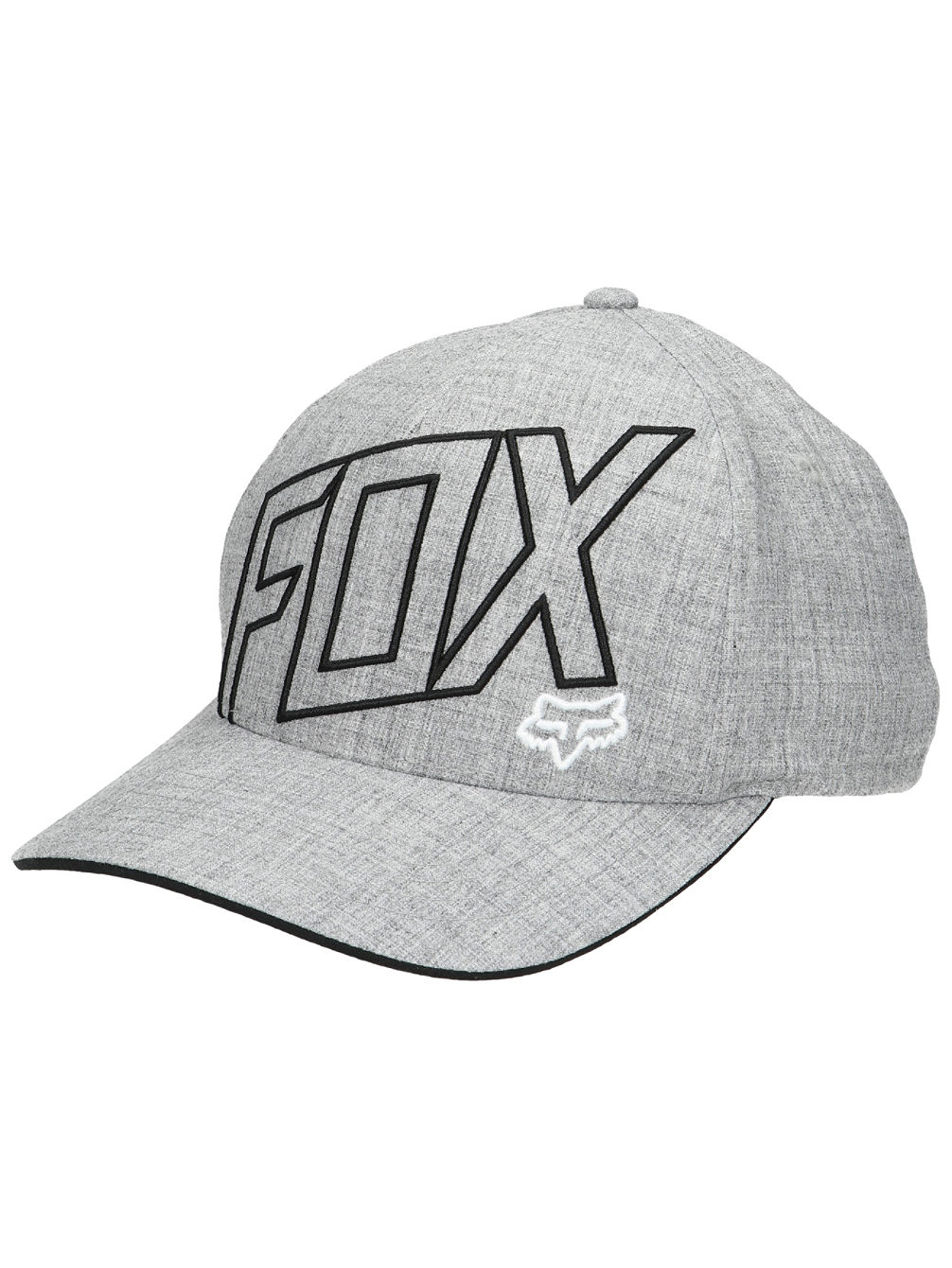 Three 60 Flexfit Cap