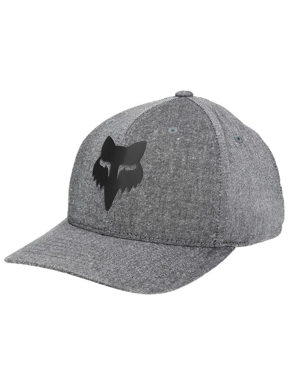9942b274 74 110 Snapback Cap