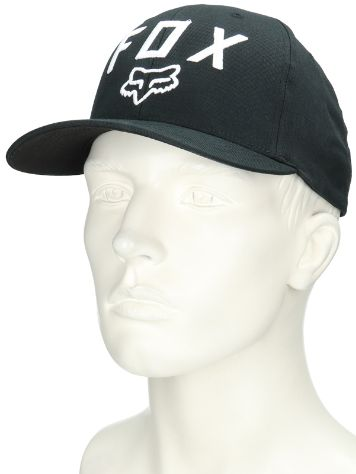 Buy Fox Legacy Moth 110 Snapback Cap online at blue-tomato.com 3003151fdfde