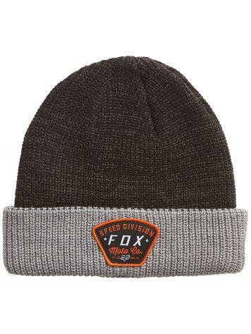 Gorros de Fox para Mujer en nuestra tienda en línea  blue-tomato.com b136738e23c