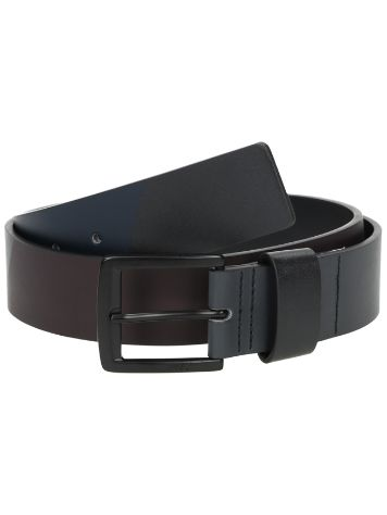 Fox Draftr Slider Pu Belt