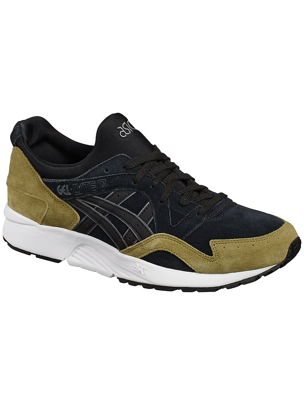 Image of Asics Gel-Lyte V Sneakers
