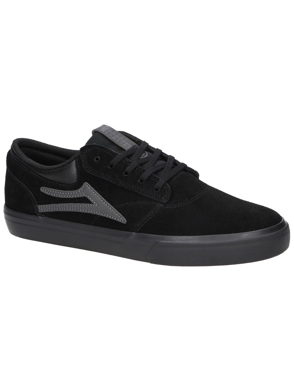 Griffin Skate Shoes
